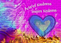 kindnesss