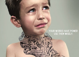 your-words-have-power-so-use-them-wisely_large