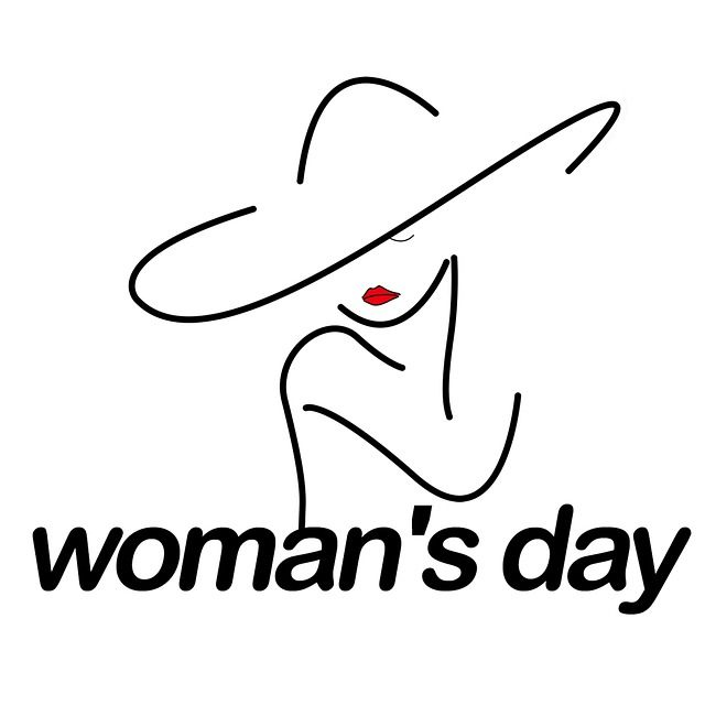 womens-day-3175542_640